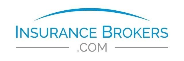 Insurance Brokers