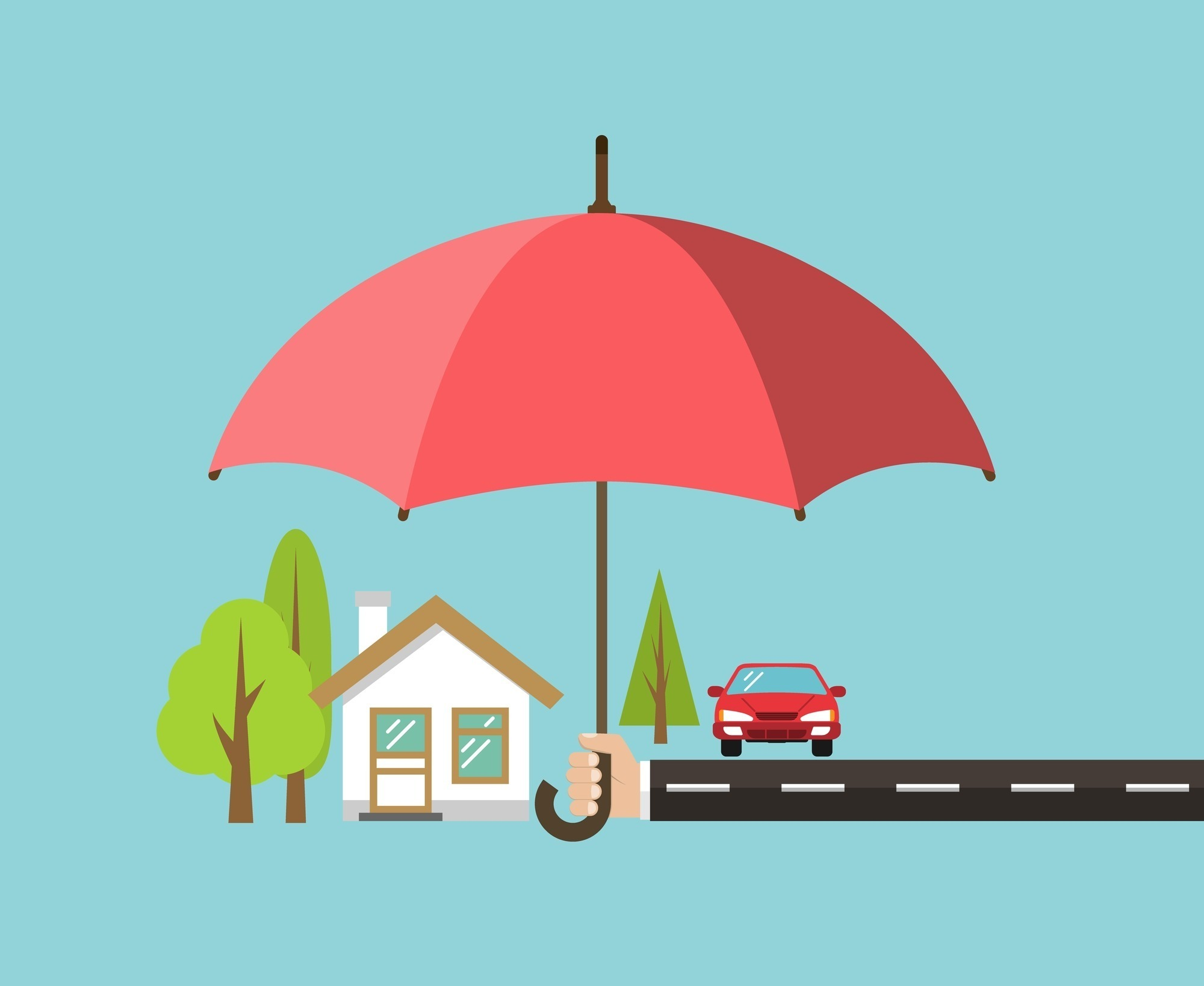 Car And Home Insurance >> Insurance Brokers And Agents Compare Insurance Rates