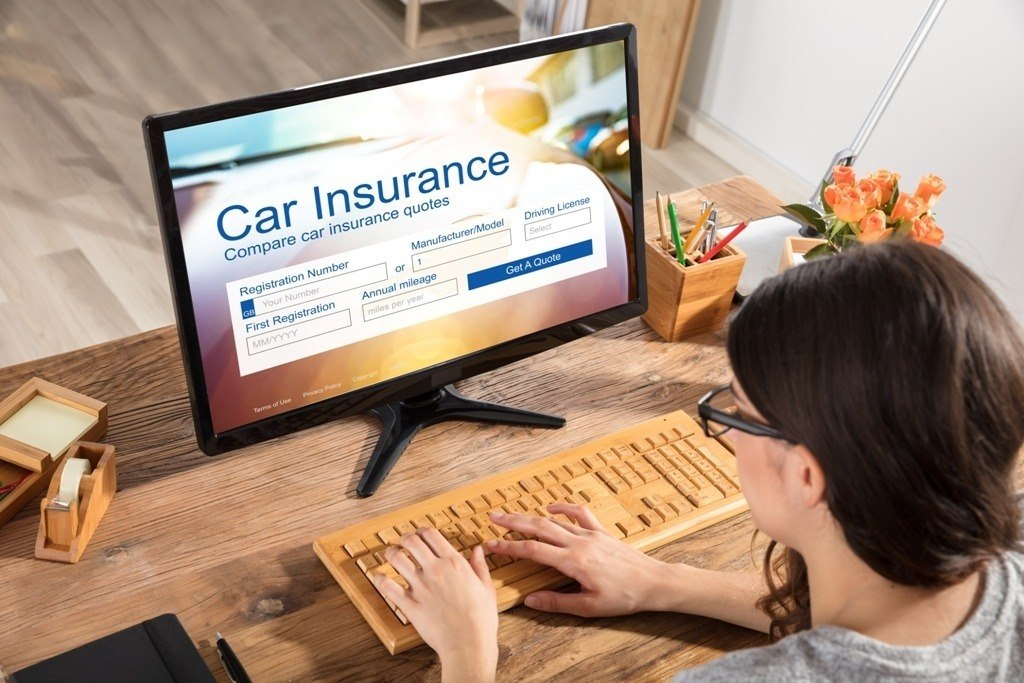 Online Car Insurance Quotes >> Local Independent Car Insurance Agents and Brokers Near Me