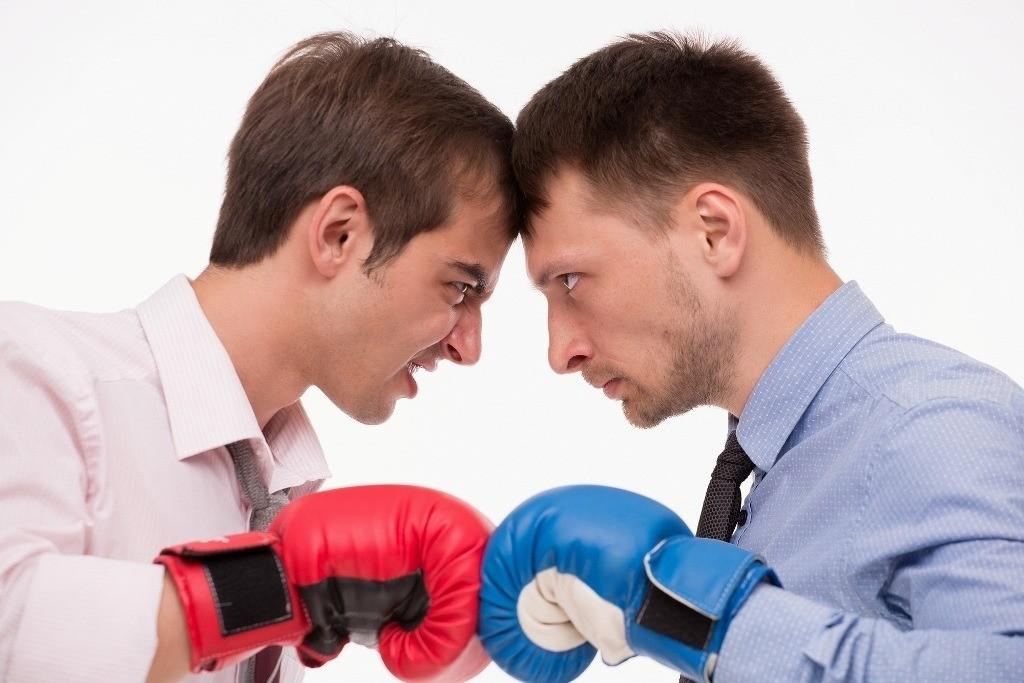 local insurance agent vs. insurance broker
