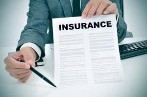 local auto insurance rates