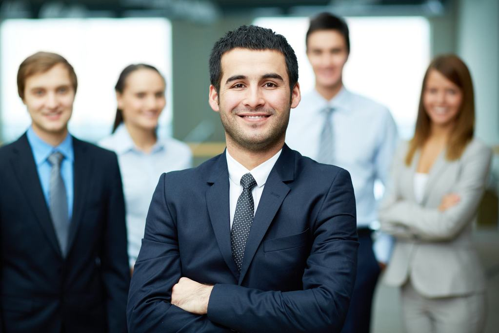 INSURANCE BROKERS AND AGENTS | Compare Insurance Rates