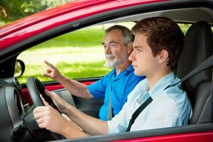 Best family insurance for cars
