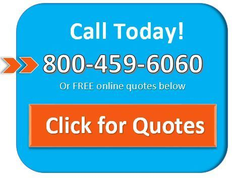 Local Independent Car Insurance Agents And Brokers Near Me