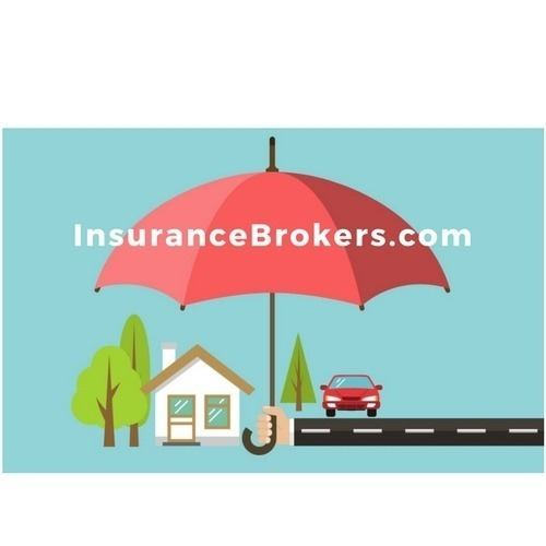 Can You Get Insurance Quote Without Car: #1 InsuranceBrokers.com Website
