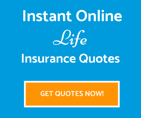 Auto Insurance Agents Near Me With Affordable Rates