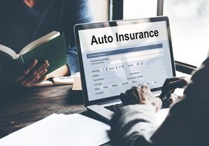 How do I find the best auto insurance rates