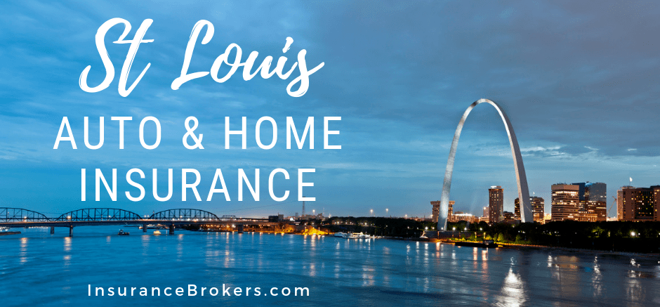 Independent Insurance Agents in St Louis Missouri