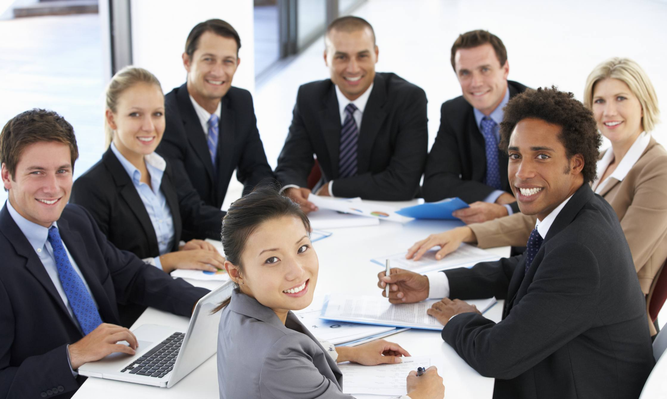 insurance brokers and agent
