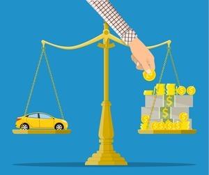 Auto Insurance Agent