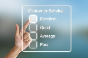 Best Insurance Rated Service