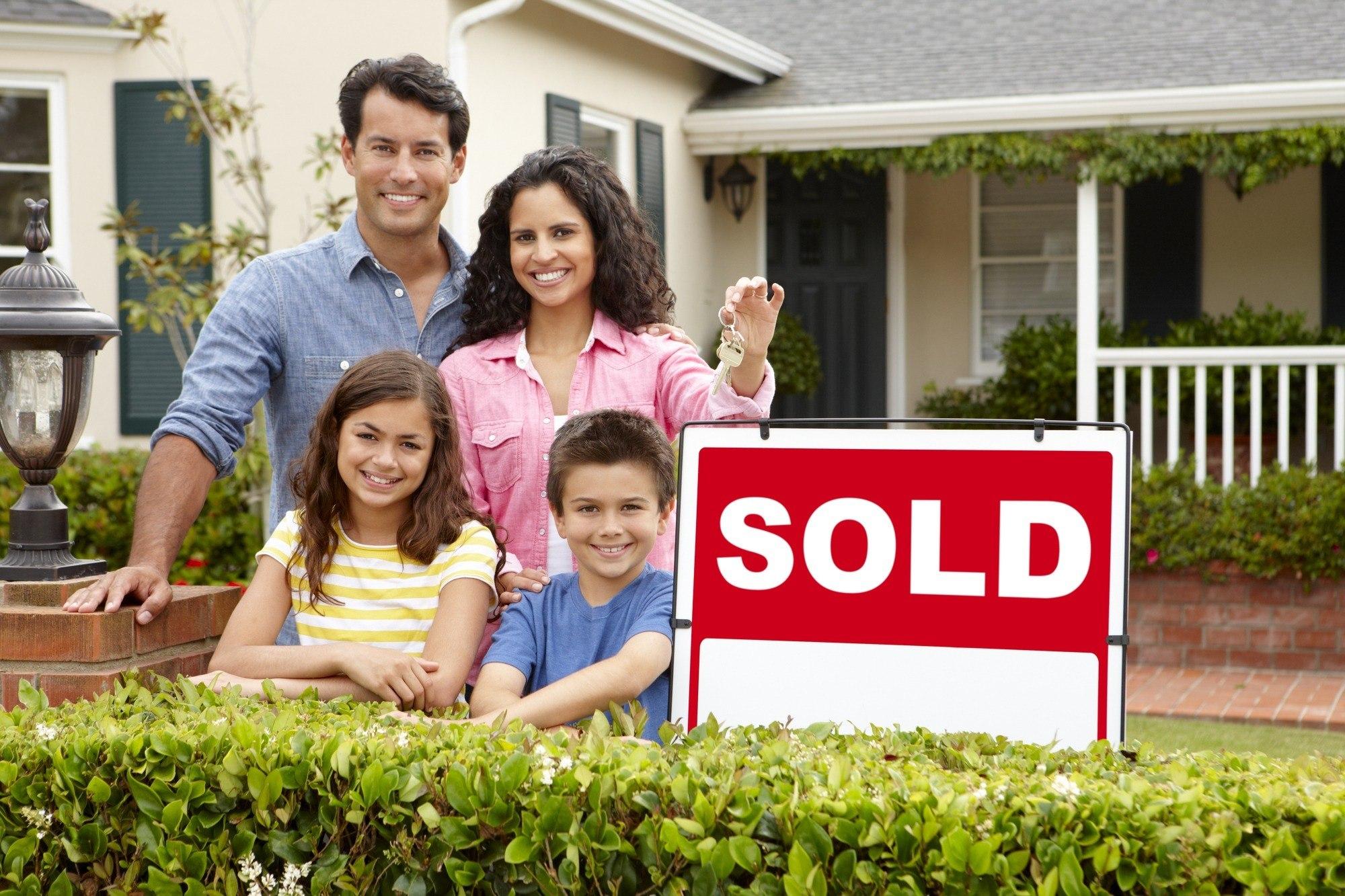 Mortgage Life Insurance