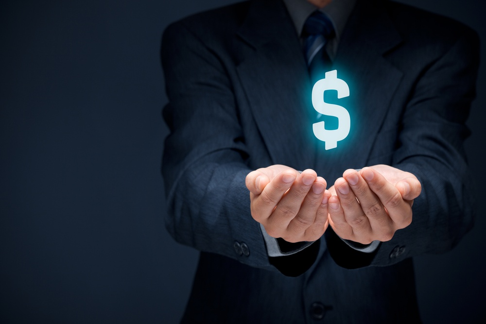 How do Insurance Brokers get paid